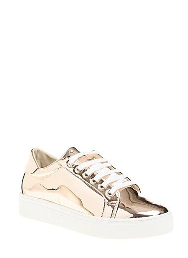 Derigo Sneaker Somon